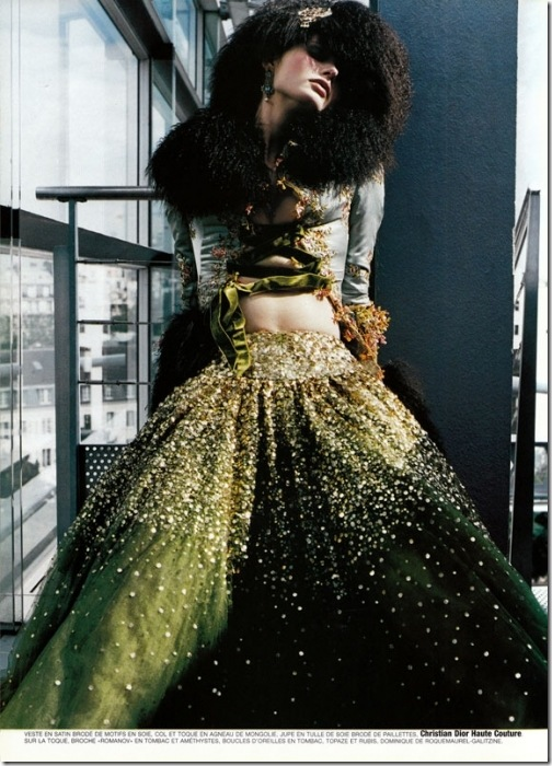 couture-de-monde-by-ruven-afanador-vogue-paris-71