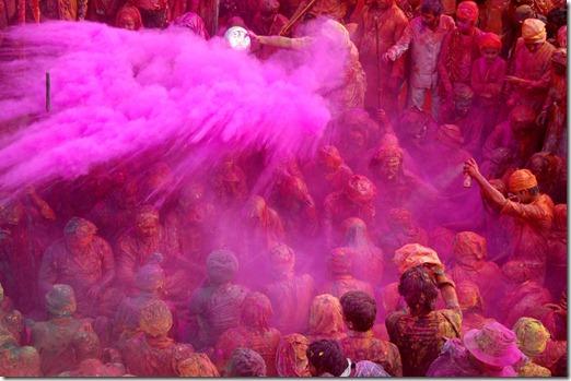 holi festival das cores india more freak show blog (3)