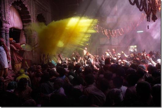 holi festival das cores india more freak show blog (8)