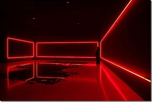 formas e luzes instalação by lori hersberger (1)