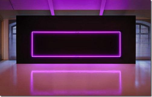 formas e luzes instalação by lori hersberger (3)
