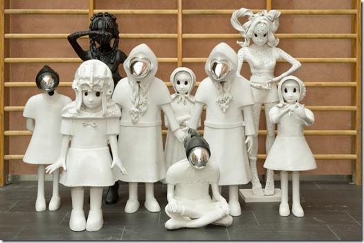 Esculturas em ceramicas  kim simonsson(7)