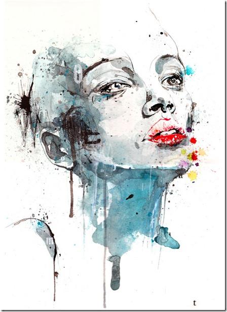 arte gráfica desenhos e ilustrações Ben tour  paints (6)