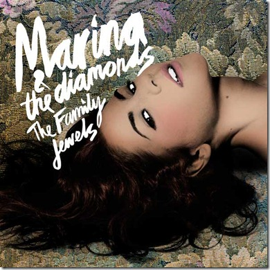 marina & the diamonds the family jewes