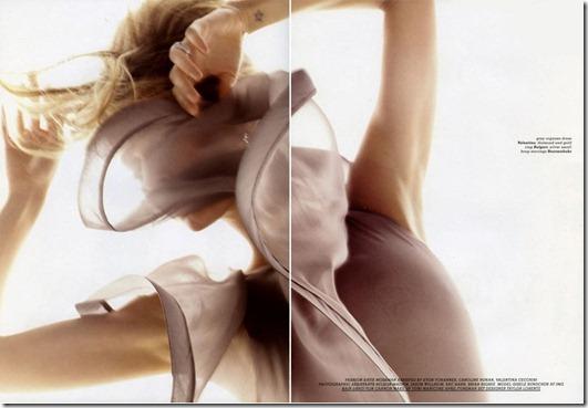 gisele bundchen muse magazine by Nino Muñoz (11)
