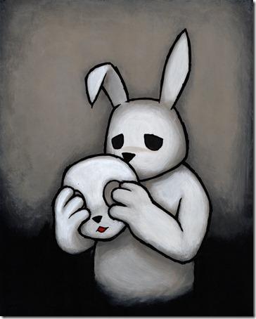 arte luke chueh  (16)