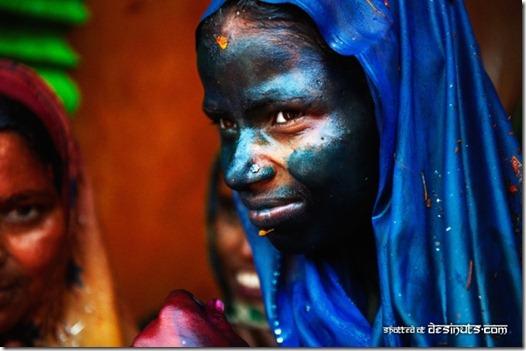 festival das cores índia holi (2)