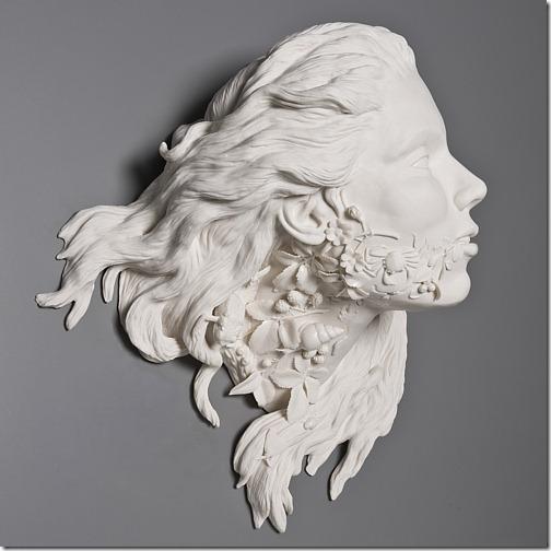 Esculturas em Porcelana by kate D. macdowell  (13)