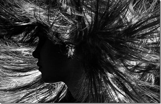 Portfólio Fotografia Iain Crawford (8)