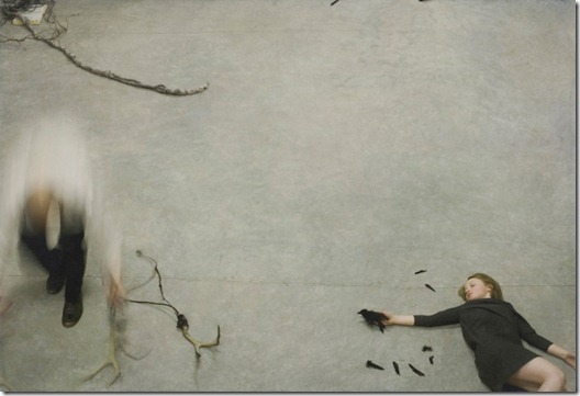 Robert and Shana parkeharrison (57)[3]