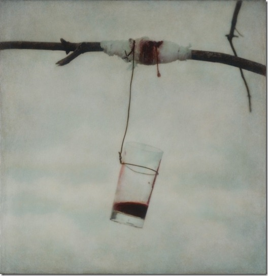 Robert and Shana parkeharrison (63)[3]