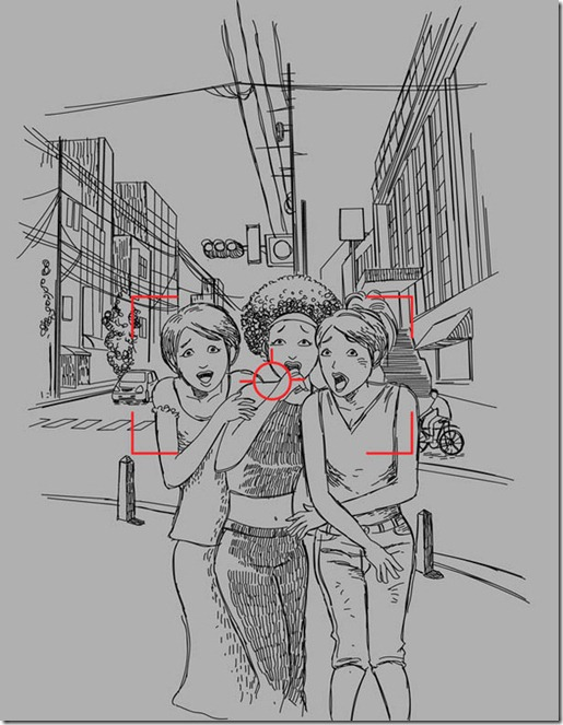 Chow Hon Lam Ilustrações (5)