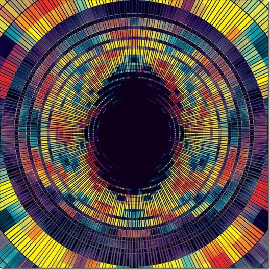 pixels art digital by Andy Gilmore  (12)