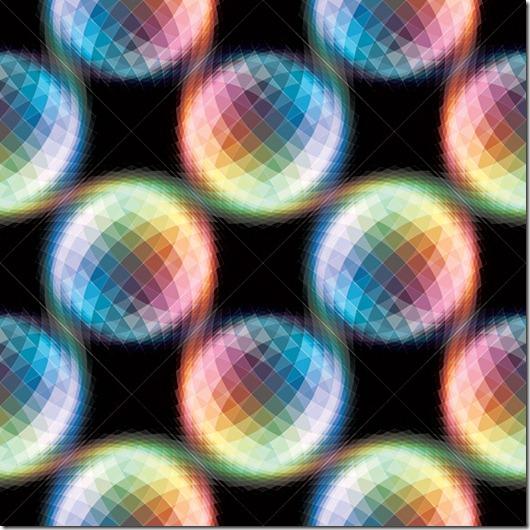 pixels art digital by Andy Gilmore  (11)