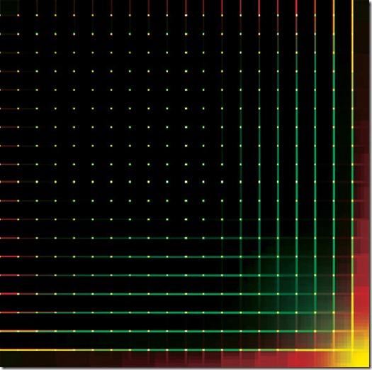 pixels art digital by Andy Gilmore (3)