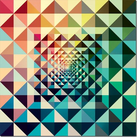 pixels art digital by Andy Gilmore  (16)