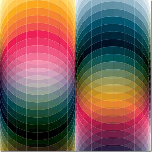 pixels art digital by Andy Gilmore  (15)