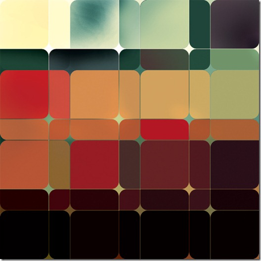 pixels art digital by Andy Gilmore  (13)