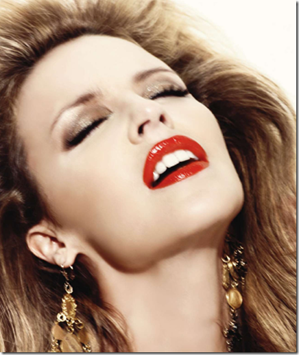 kylie minogue out magazine  (1)