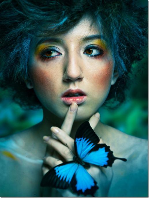 Portfólio Shinji Watanabe Magical Photograpy Fotografia (9)