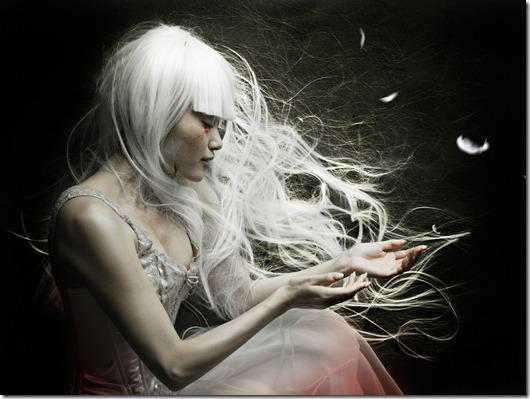 Portfólio Shinji Watanabe Magical Photograpy Fotografia (8)