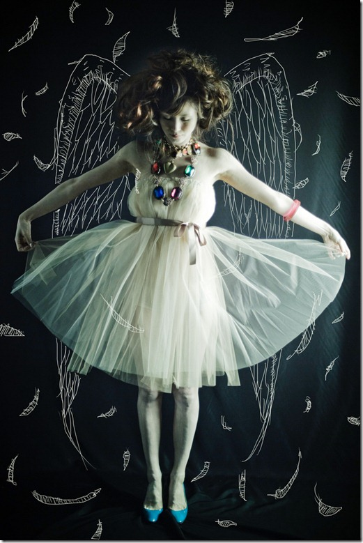 Portfólio Shinji Watanabe Magical Photograpy Fotografia (4)