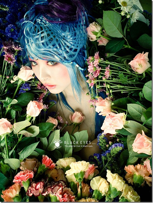 Portfólio Shinji Watanabe Magical Photograpy Fotografia (2)