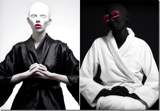 kerstin zu pan conceitual e fashion photographer (1)