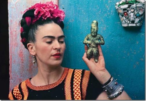 Frida Kahlo Fotos e Frases (10)
