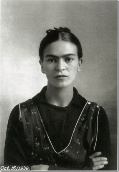 Frida Kahlo Fotos e Frases (14)