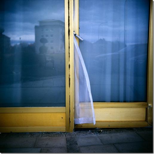 Tait Simpson Portfólio Fotografia Cores Sombras Formas (25)[4]