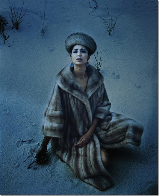 Melvin Sokolsky fotos variadas  (24)