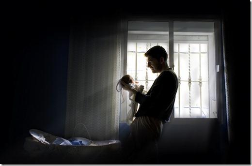 father day dia dos pais (2)