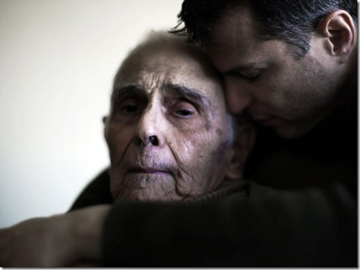Phillip Toledano Dias com meu pai (2)