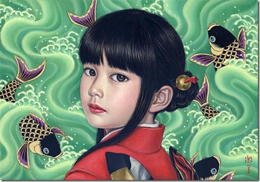Shiori Matsumoto portfólio (6)