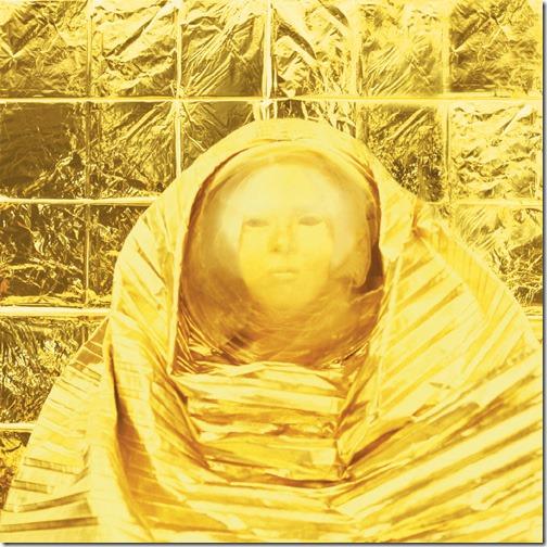 Auto Retratos kimiko yoshida art (9)