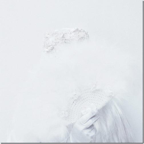 Auto Retratos kimiko yoshida art (12)[3]