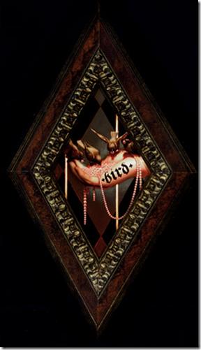 michael hussar dark portfólio (7)