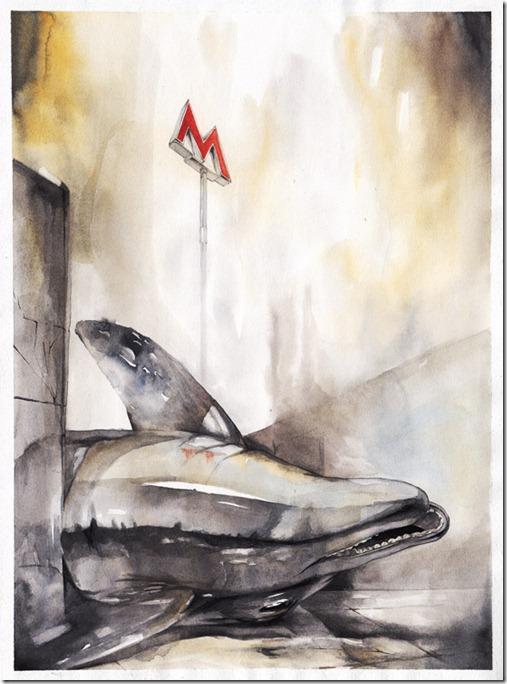 Reey whaar Ilustrações (15)