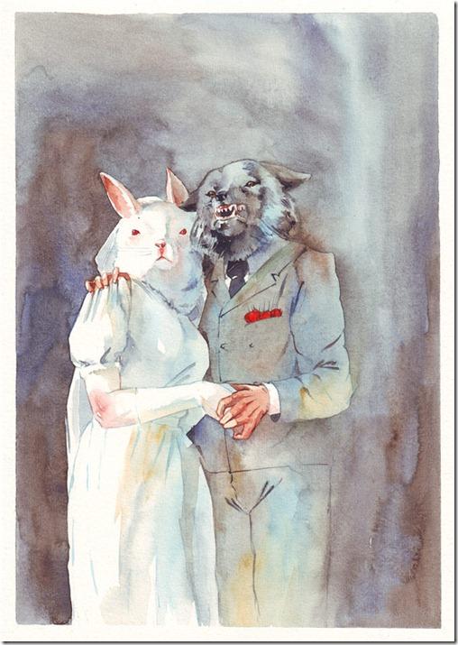 Reey whaar Ilustrações (10)