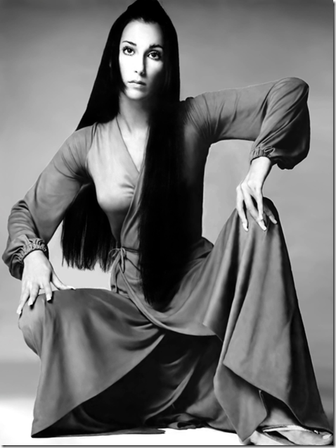 Cher Old School (3)