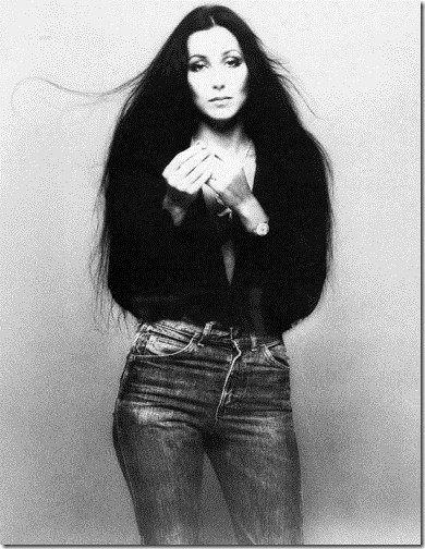 Cher Old School (9)