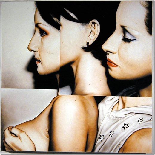 Victor Rodriguez Portfólio Pintura Ultra Realista (28)