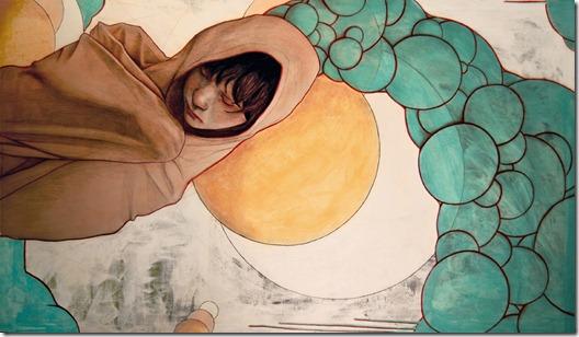 michael shapcott ilustração  (2)