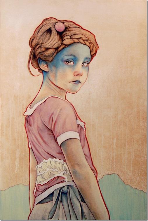 michael shapcott ilustração  (10)