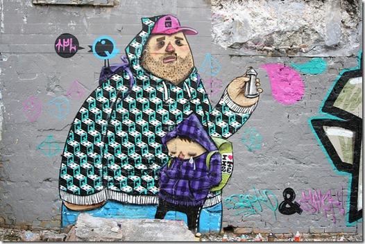 grafite arte urbana QBRK (9)