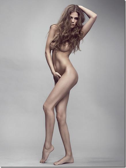 marc van dalen sexy portfólio (12)