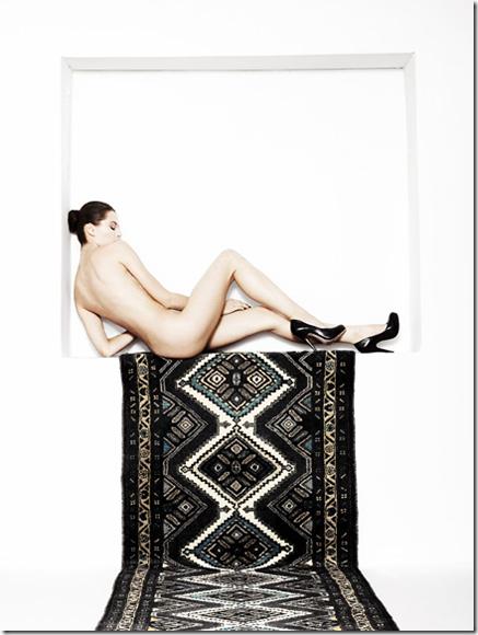 marc van dalen sexy portfólio (14)