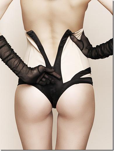 marc van dalen sexy portfólio (5)