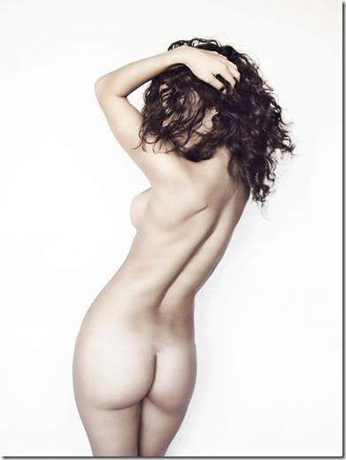 marc van dalen sexy portfólio (3)